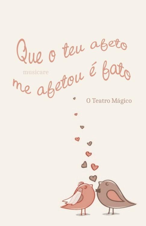 amor-e-afeto