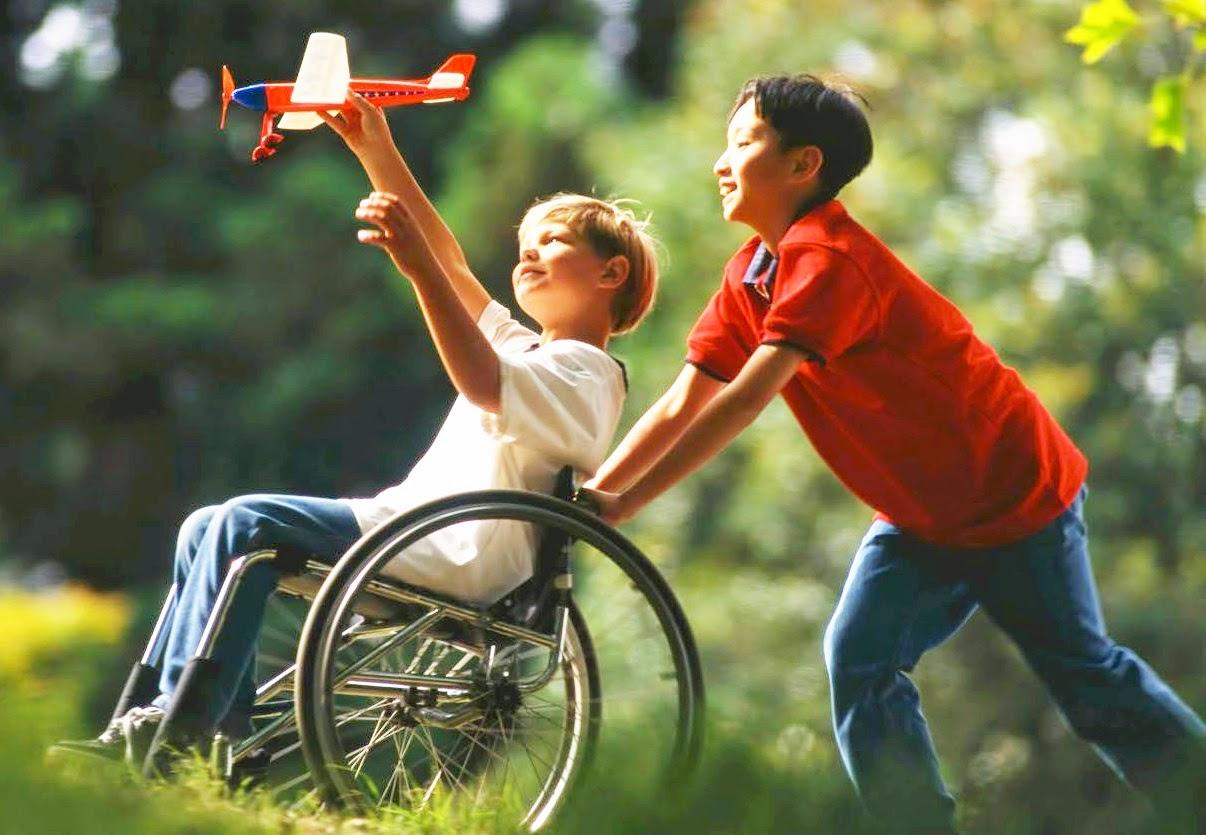 Resultado de imagem para atos de bondade em crianças
