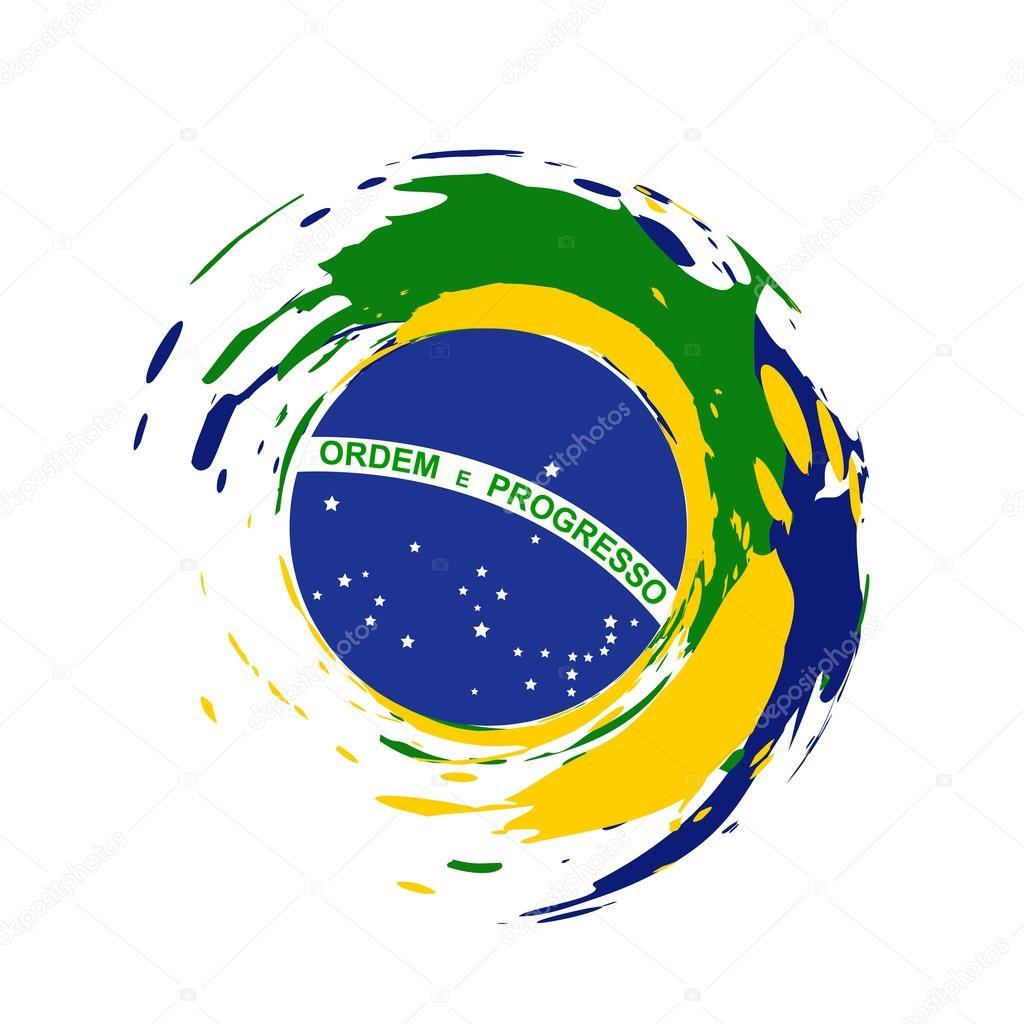 E o Brasil, tem jeito?