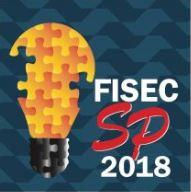 FISEC 2018 – Crie, Conecte e Inove